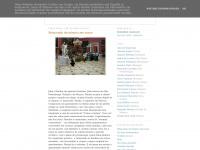 blogdobernardocarvalho.blogspot.com