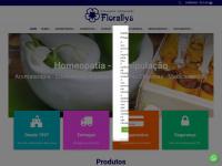 florallys.com.br