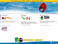 flutspuma.com.br