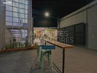 goupcoworking.com.br