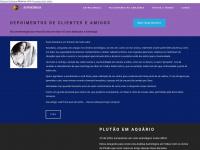 astrociencia.com.br
