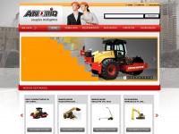 andmiq.com