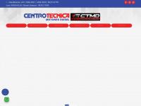 centrotecnica.com.br