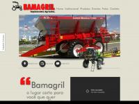 bamagril.com.br