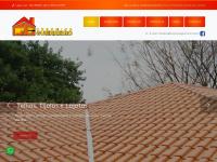 ceramicaguerreiro.com.br