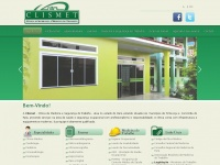 clismet.com.br