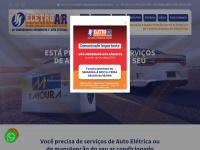 eletroarpa.com.br