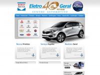 eletrogeral.com.br