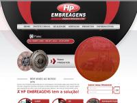 hpembreagens.com.br