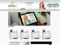 Escritório Maringá -  Contabilidade em Tomé- Açu - Pará