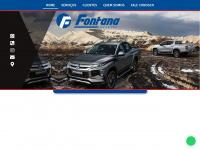 fontanaecia.com.br