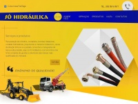 sohidraulicapa.com.br