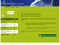 Renovaveisnahora.pt - Index of /