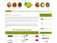 casinoonline777.com.br