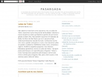 emboraparapasargada.blogspot.com