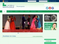 liceusantacruz.com.br