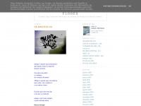 barcosflores.blogspot.com