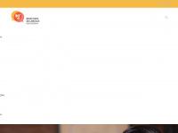 ILG - Instituto de Línguas de Gondomar