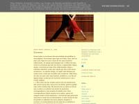 baldaques.blogspot.com