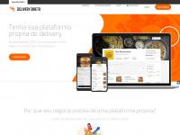 deliverydireto.com.br