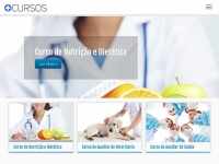 Maiscursos.org - Mais Cursos