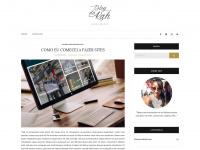 Blogdakarina.com.br