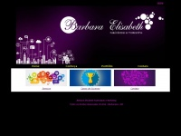 barbaraelisabeth.com.br