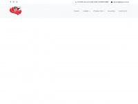 dynacs.com.br