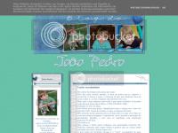 babyflu.blogspot.com