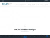 Celerbit - Assistência Informática a Empresas em Lisboa