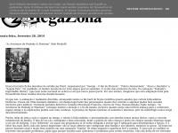 blogmegazona.blogspot.com