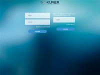 Kurierjuridico.com.br