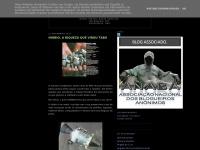 outrasletras.blogspot.com