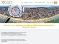 acica-rs.com.br