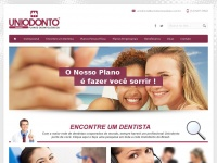 uniodontotaubate.com.br