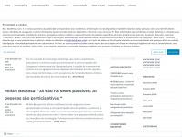 cobciber5.wordpress.com