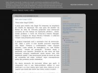 antoniopinhovargas.blogspot.com
