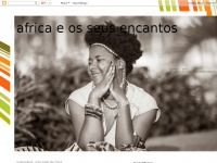 sngpimentel.blogspot.com