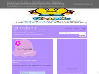 Artesanaty's