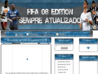 fifa08edition.blogspot.com