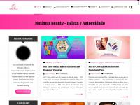 natimusbeauty.com.br