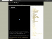 operaobliqua.blogspot.com