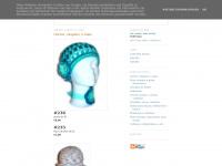 mileumaartes.blogspot.com