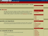 exaolongodaavenida.blogspot.com