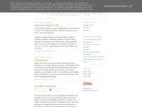 aolongodaavenida.blogspot.com