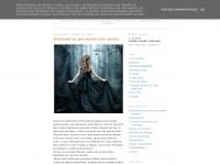 retrato-alma.blogspot.com