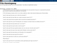 fitz-hemingway.blogspot.com