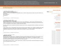 blogemosentao.blogspot.com