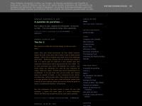 amarguinhas.blogspot.com