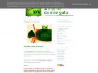 lojinhamaegata.blogspot.com